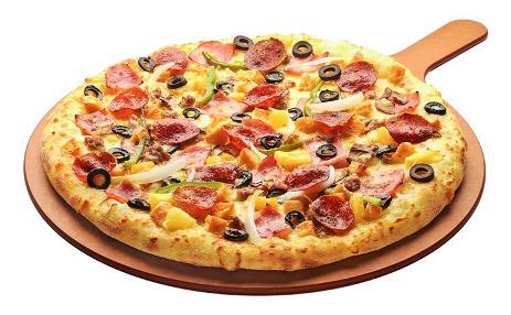 Αποτέλεσμα εικόνας για πιτσα